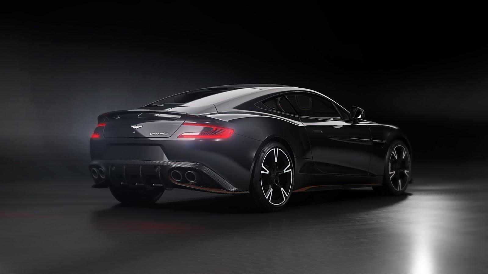 Aston-Martin-Vanquish-S-Ultimate-2