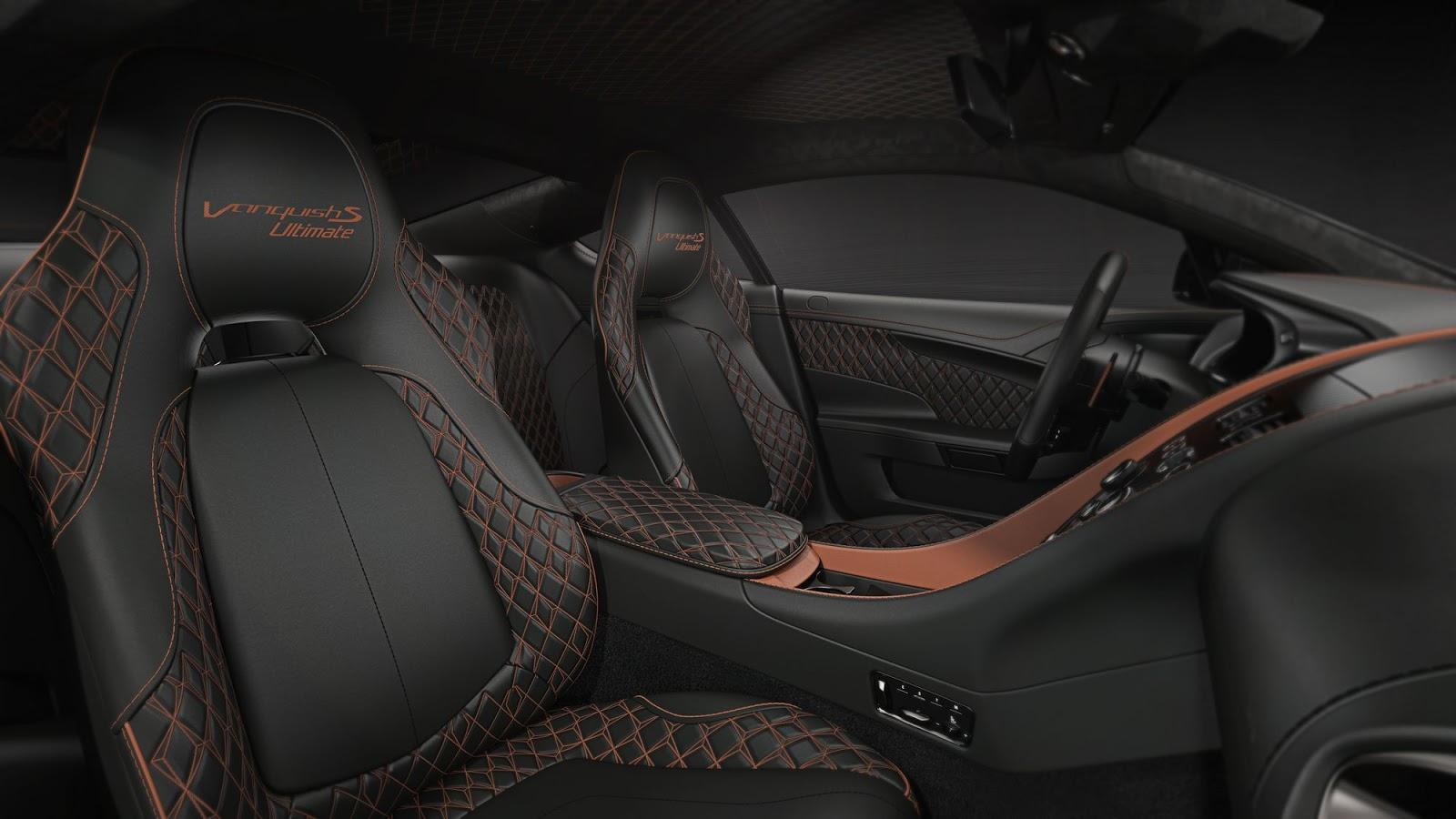 Aston-Martin-Vanquish-S-Ultimate-3