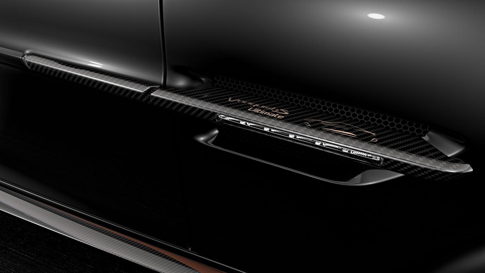 Aston-Martin-Vanquish-S-Ultimate-4