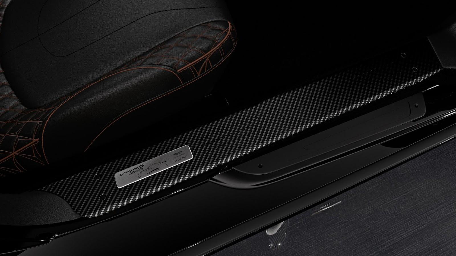 Aston-Martin-Vanquish-S-Ultimate-5