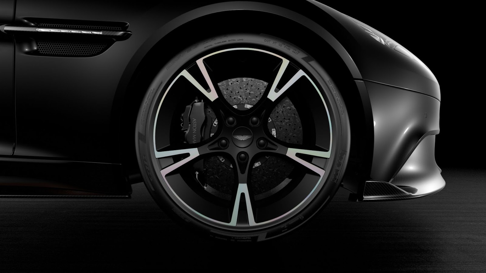 Aston-Martin-Vanquish-S-Ultimate-6