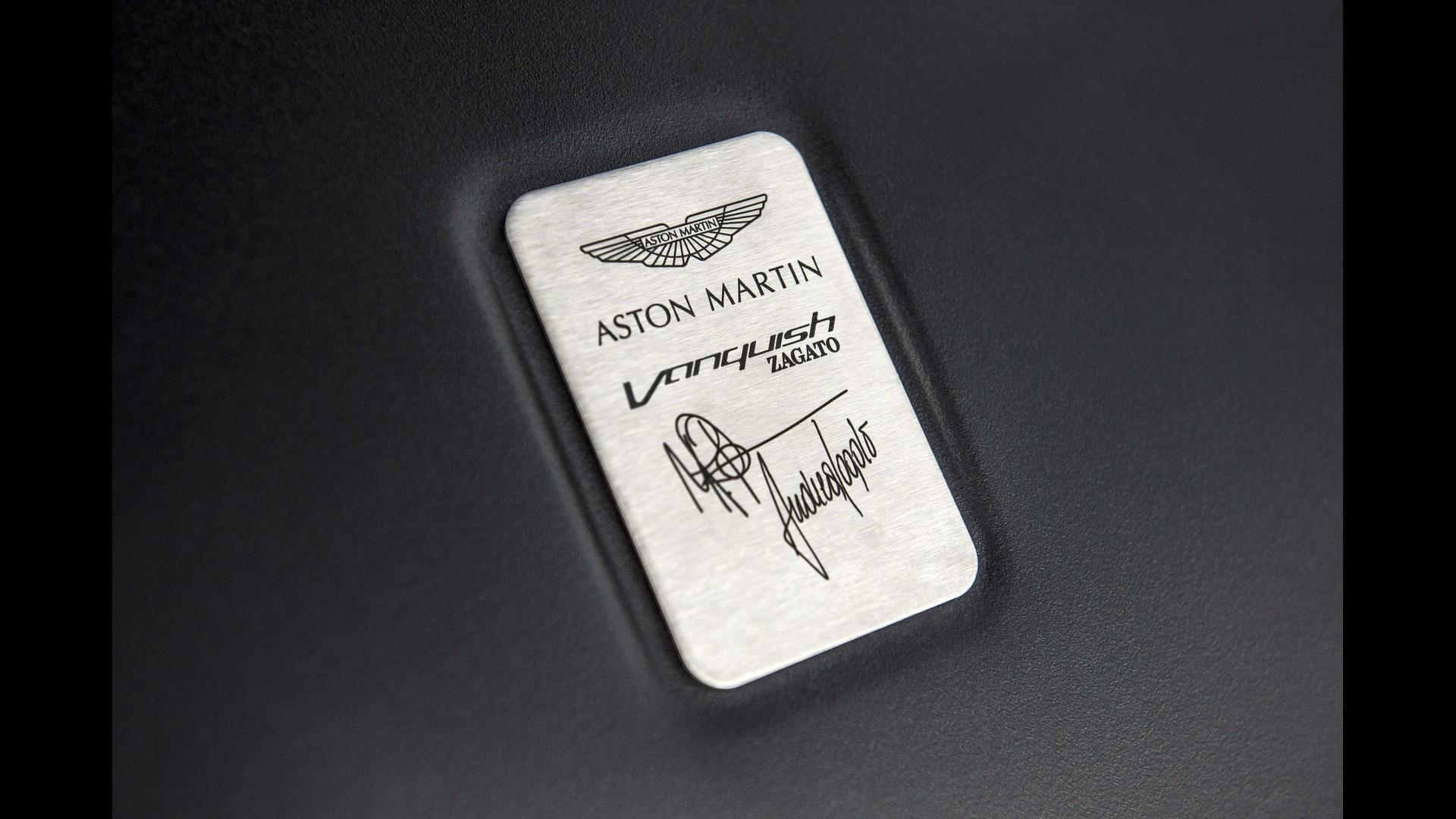 aston-martin-vanquish-zagato-volante (9)