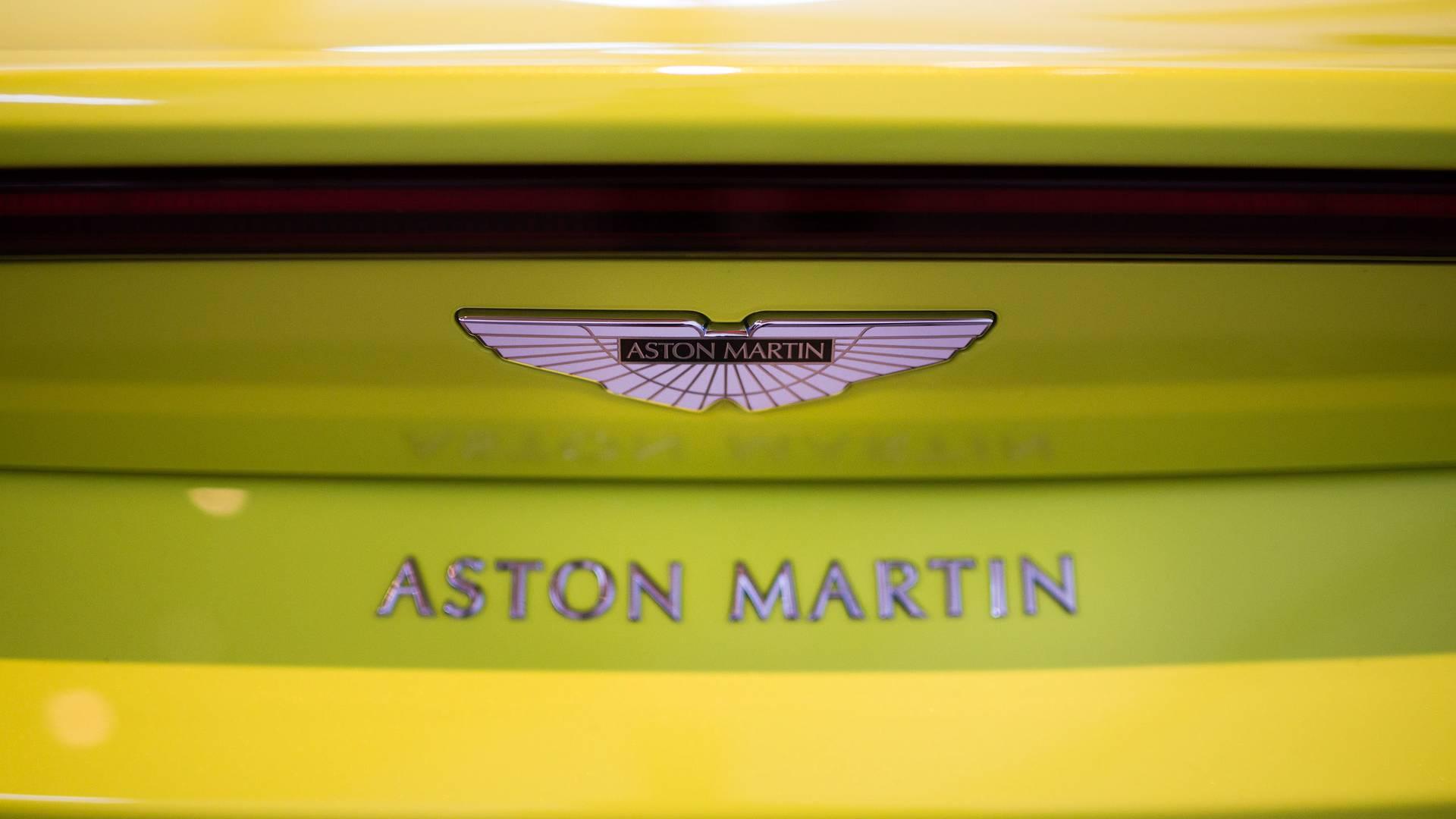2018-aston-martin-vantage (40)