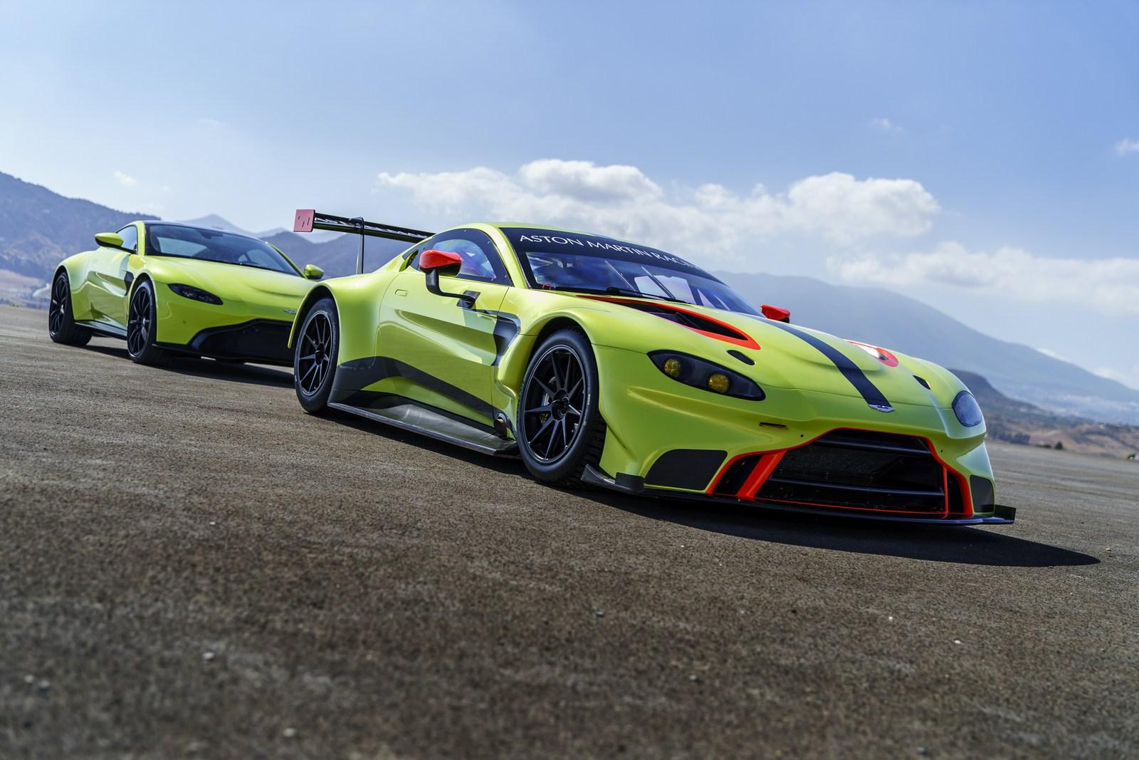 Aston_Martin_Vantage_GTE_14
