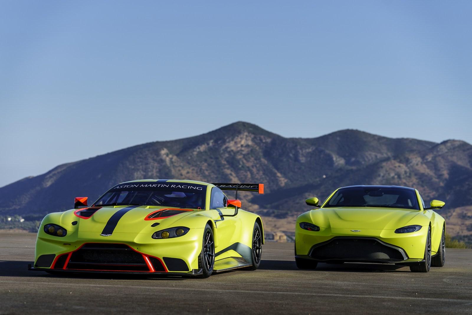 Aston_Martin_Vantage_GTE_15