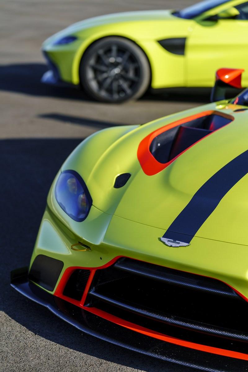 Aston_Martin_Vantage_GTE_18