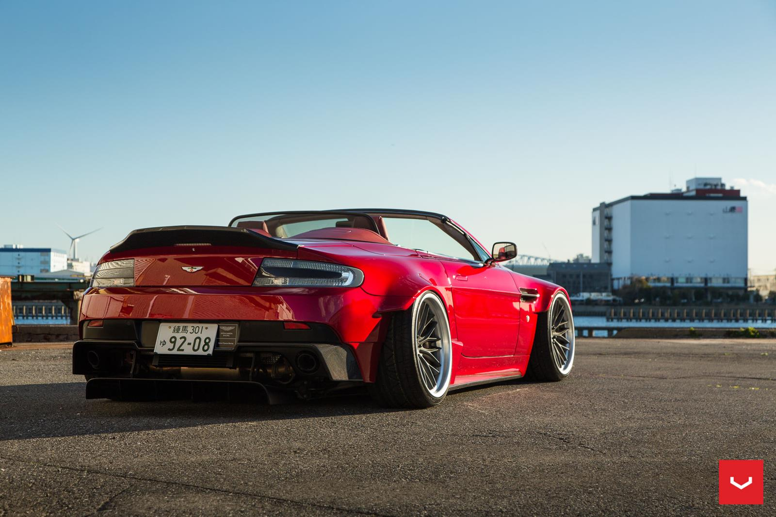 vossen-vantage-widebody-14