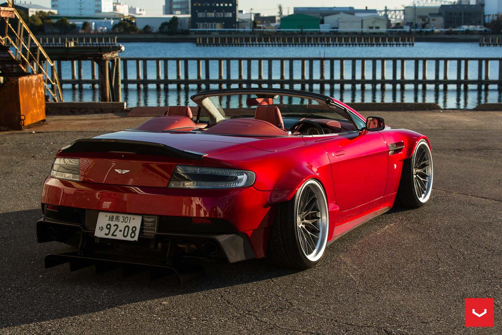 vossen-vantage-widebody-8