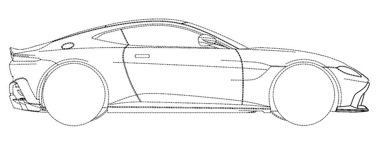 Aston-Martin-Vantage-2018-patent-03