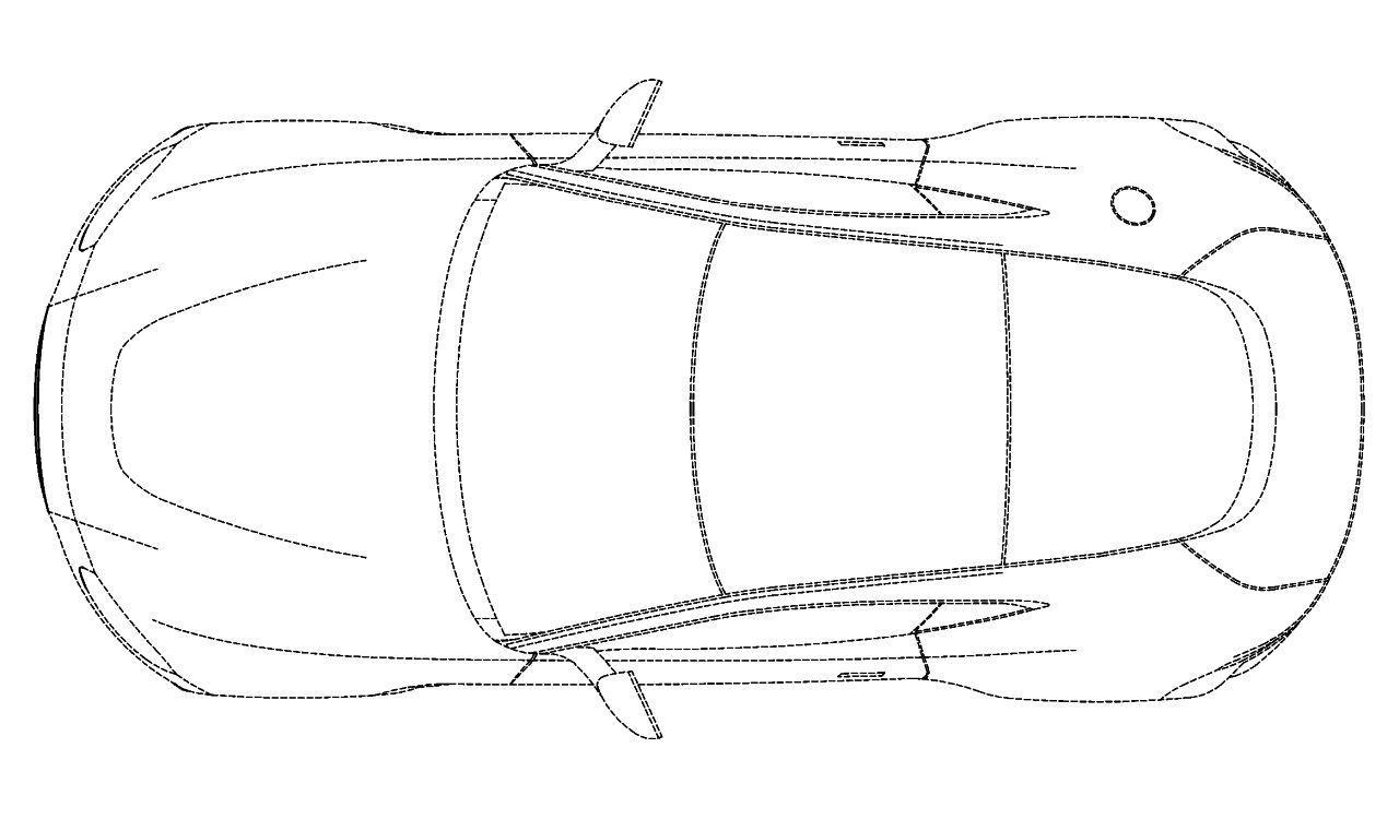 Aston-Martin-Vantage-2018-patent-04