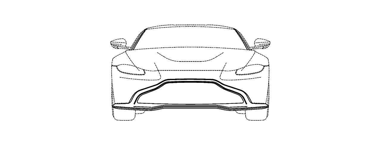 Aston-Martin-Vantage-2018-patent-05