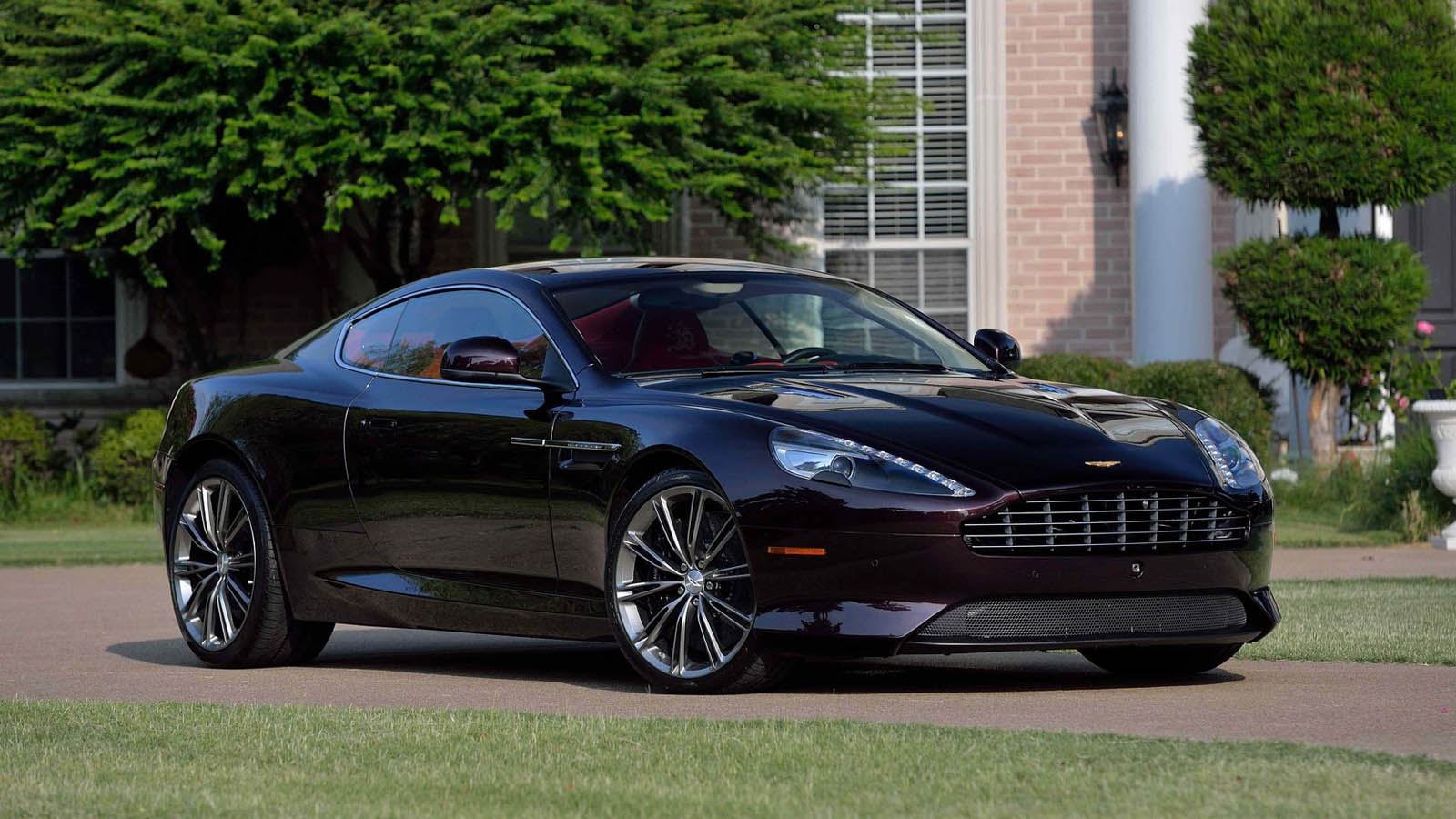 Aston_Martin_Virage_Dragon_88_Edition_05