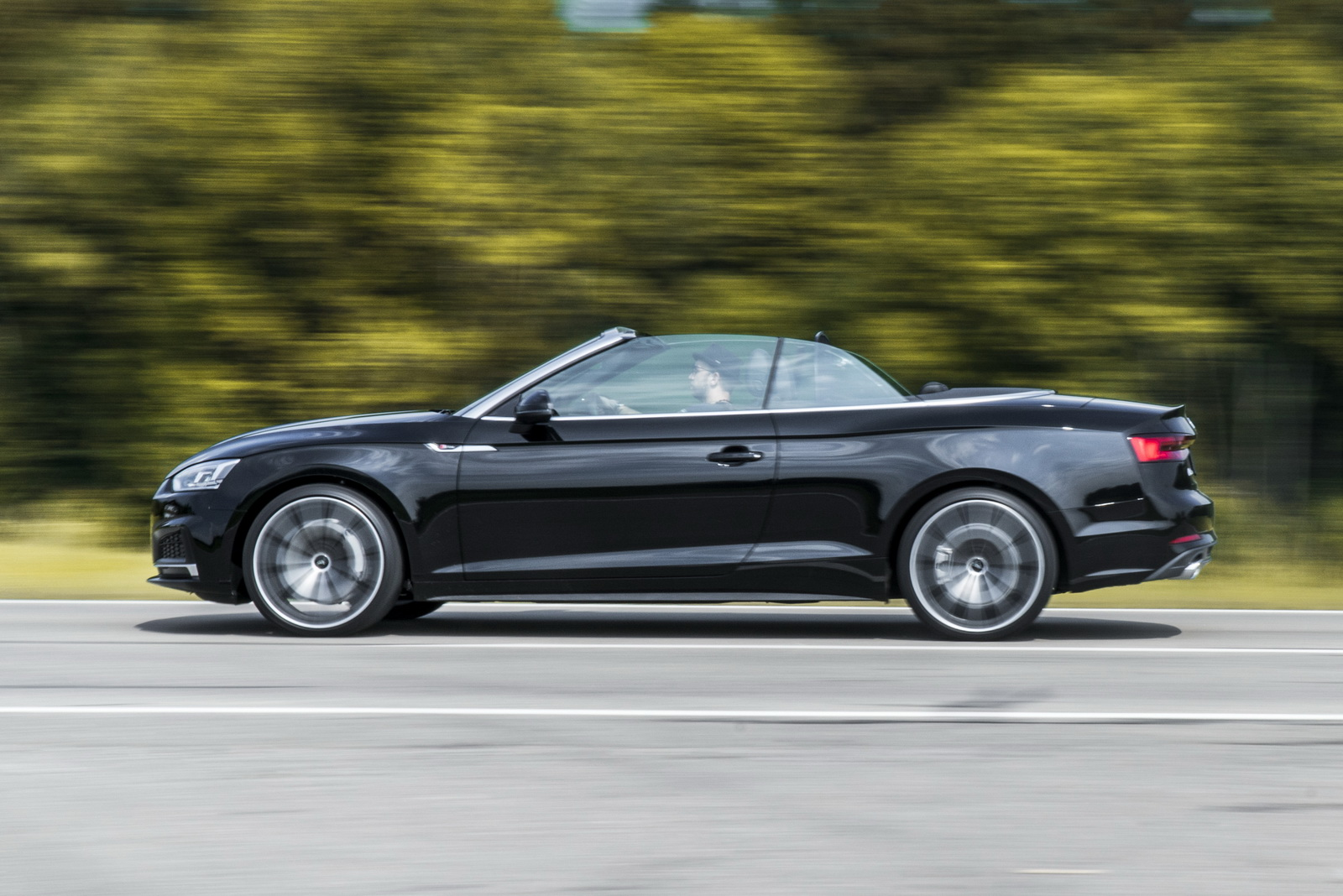 Audi A5 Cabriolet by ABT (3)