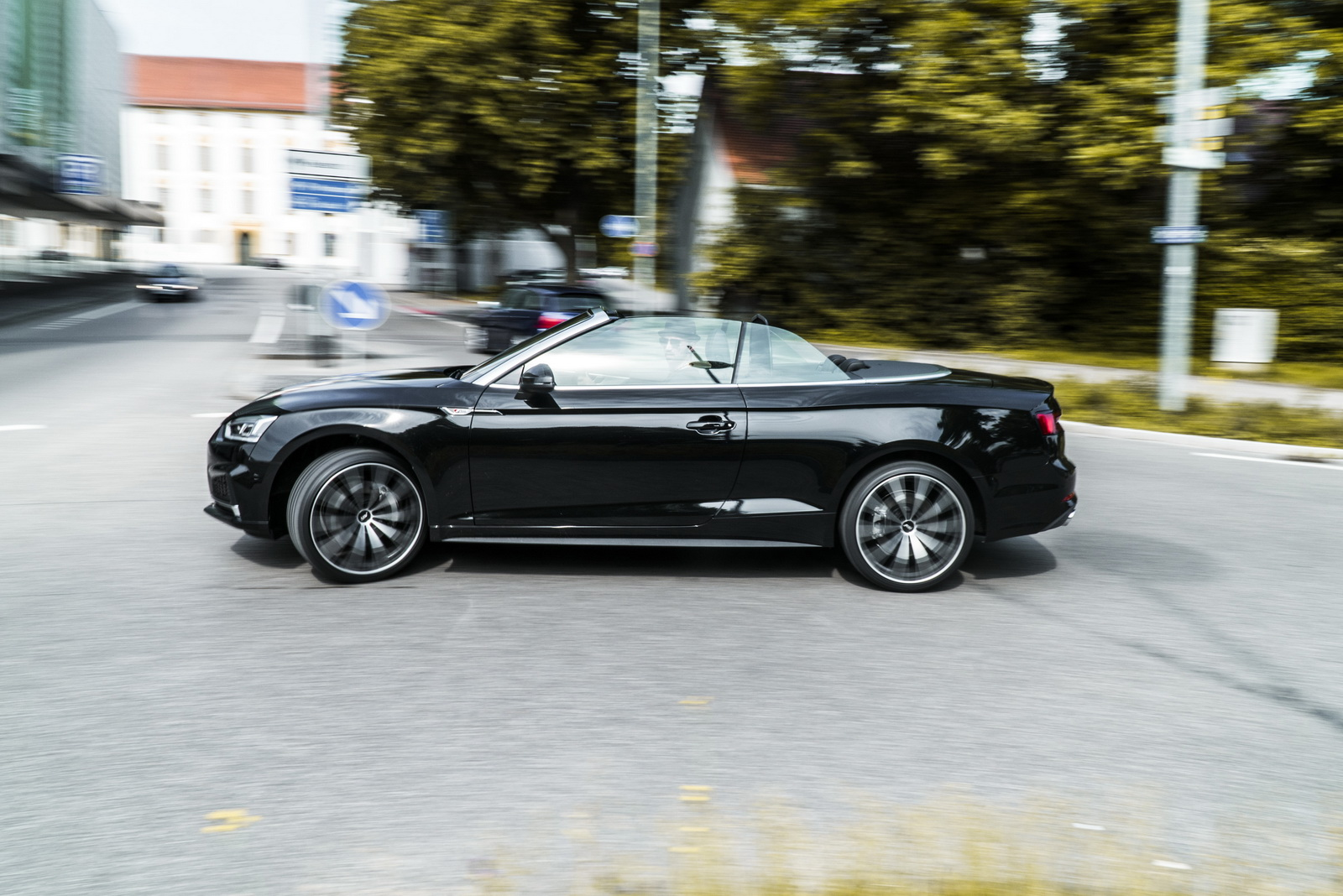 Audi A5 Cabriolet by ABT (4)