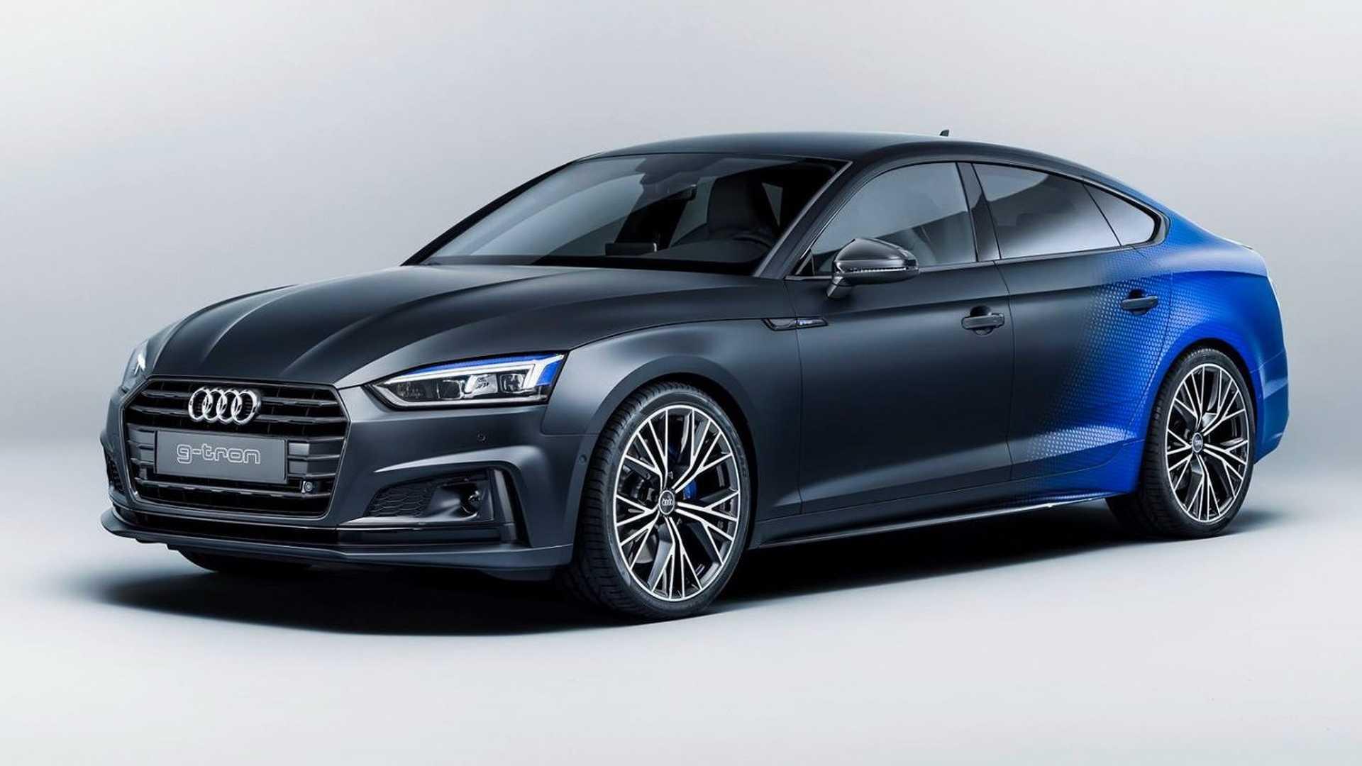 Audi_A5_Sportback_g-tron_01