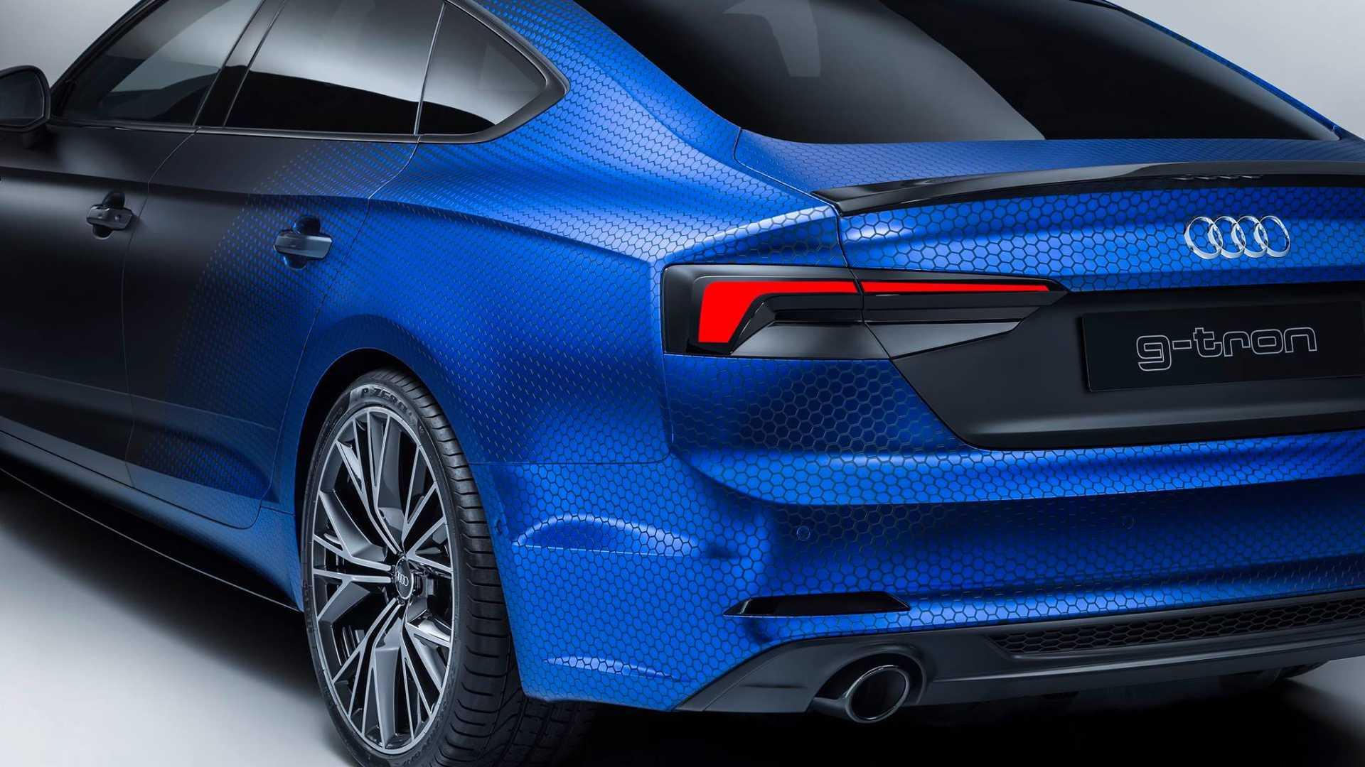 Audi_A5_Sportback_g-tron_02