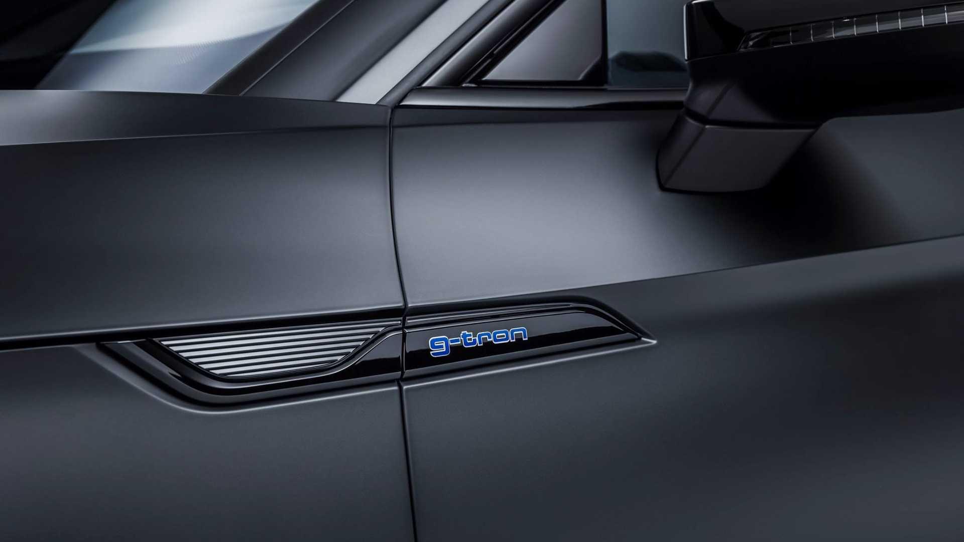 Audi_A5_Sportback_g-tron_03