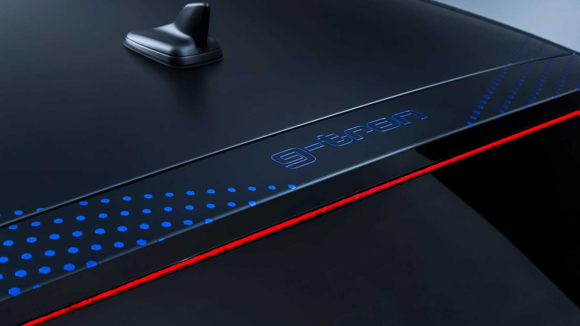 Audi_A5_Sportback_g-tron_04