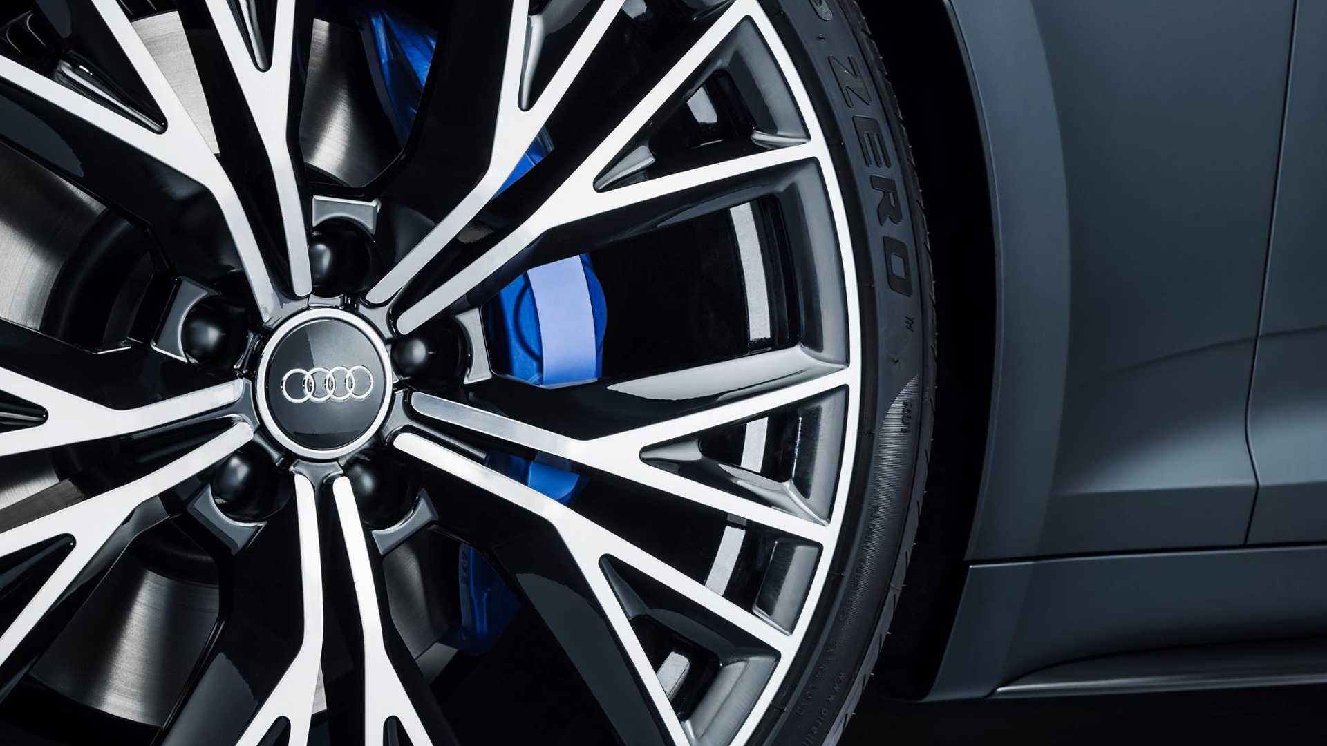 Audi_A5_Sportback_g-tron_05