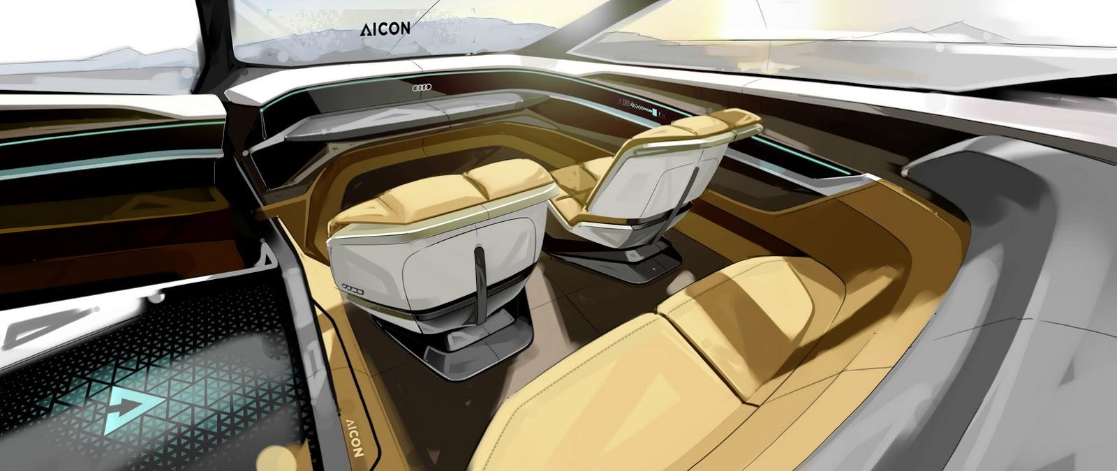 audi-aircon-frankfurt-concept-1