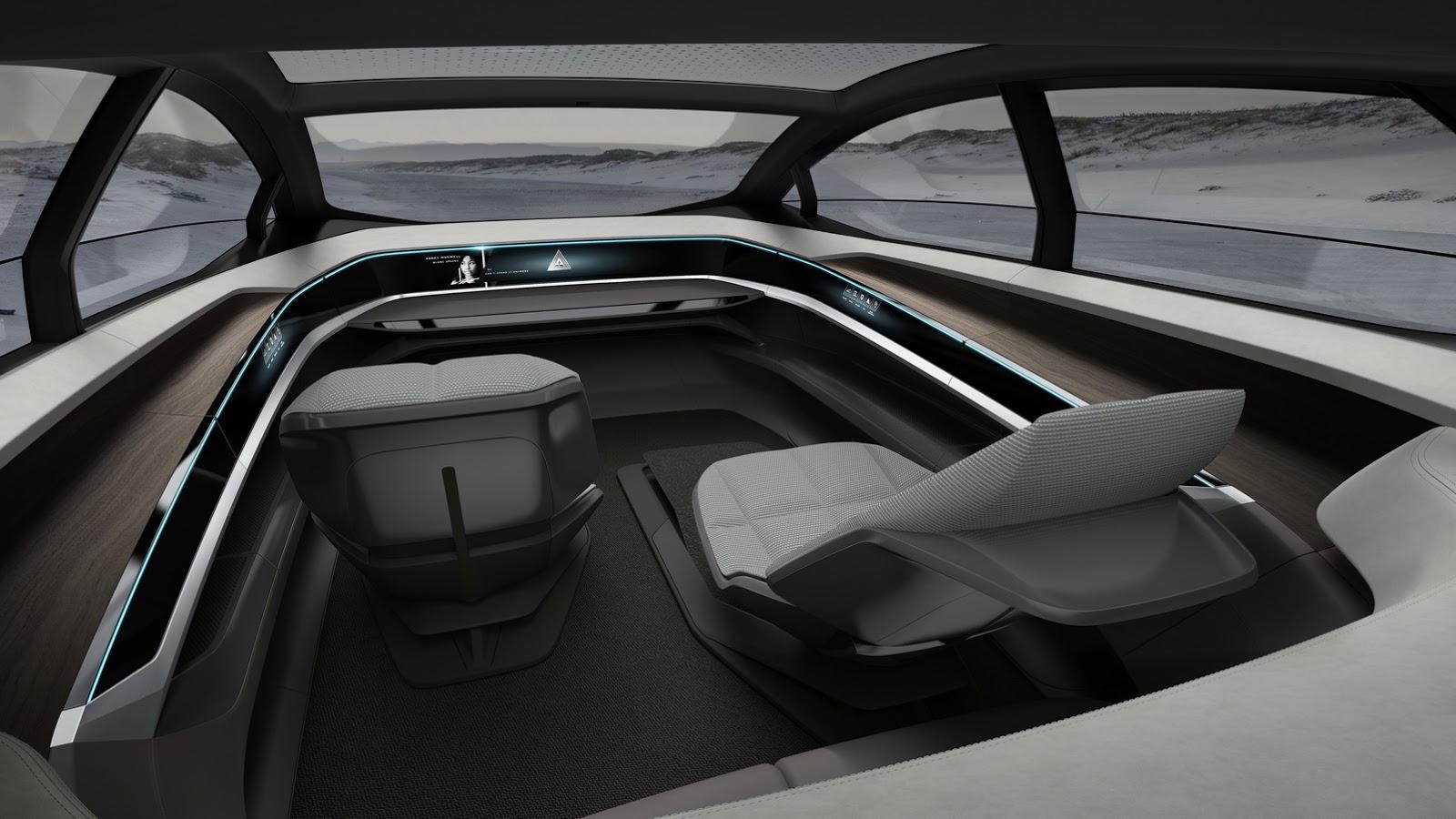 audi-aircon-frankfurt-concept-18