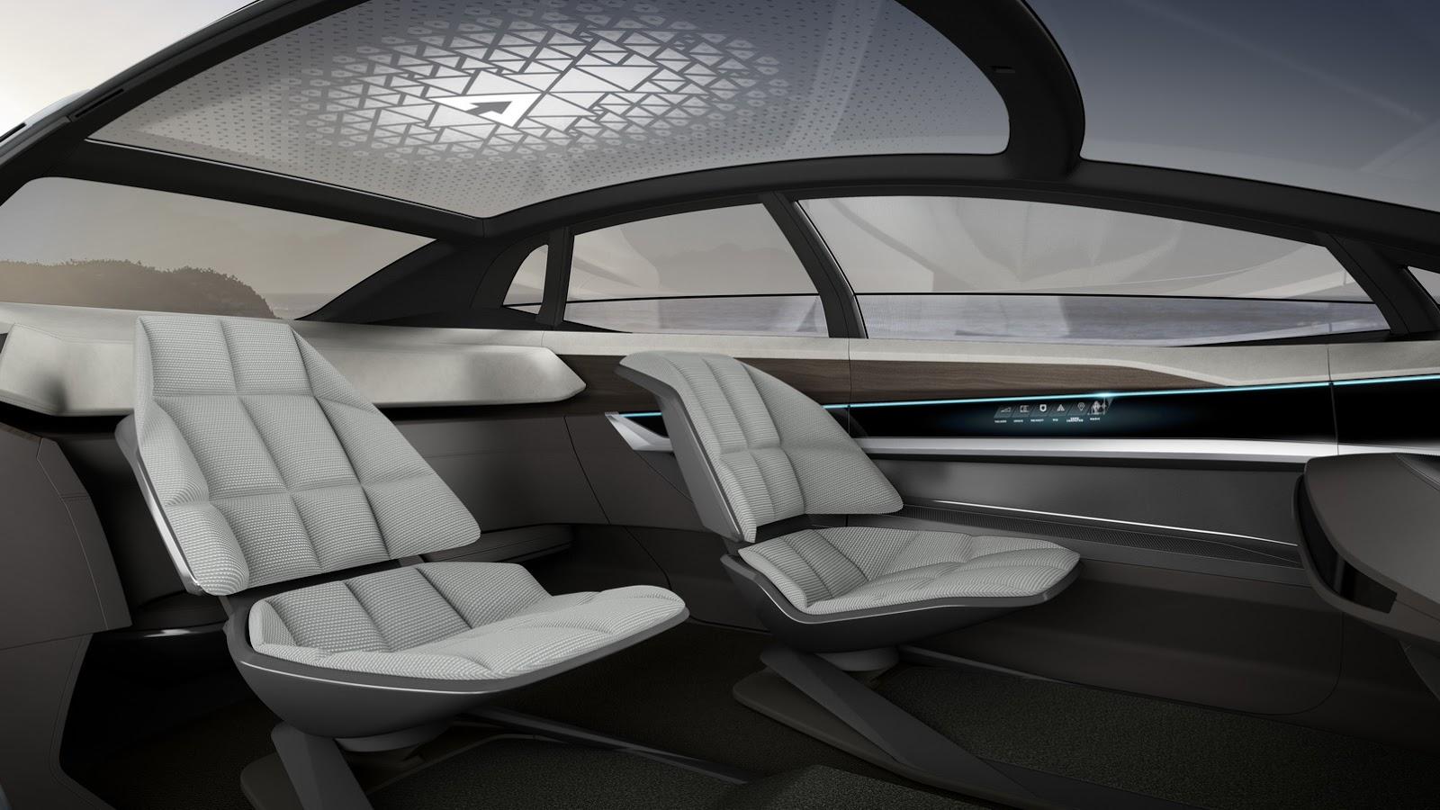 audi-aircon-frankfurt-concept-19