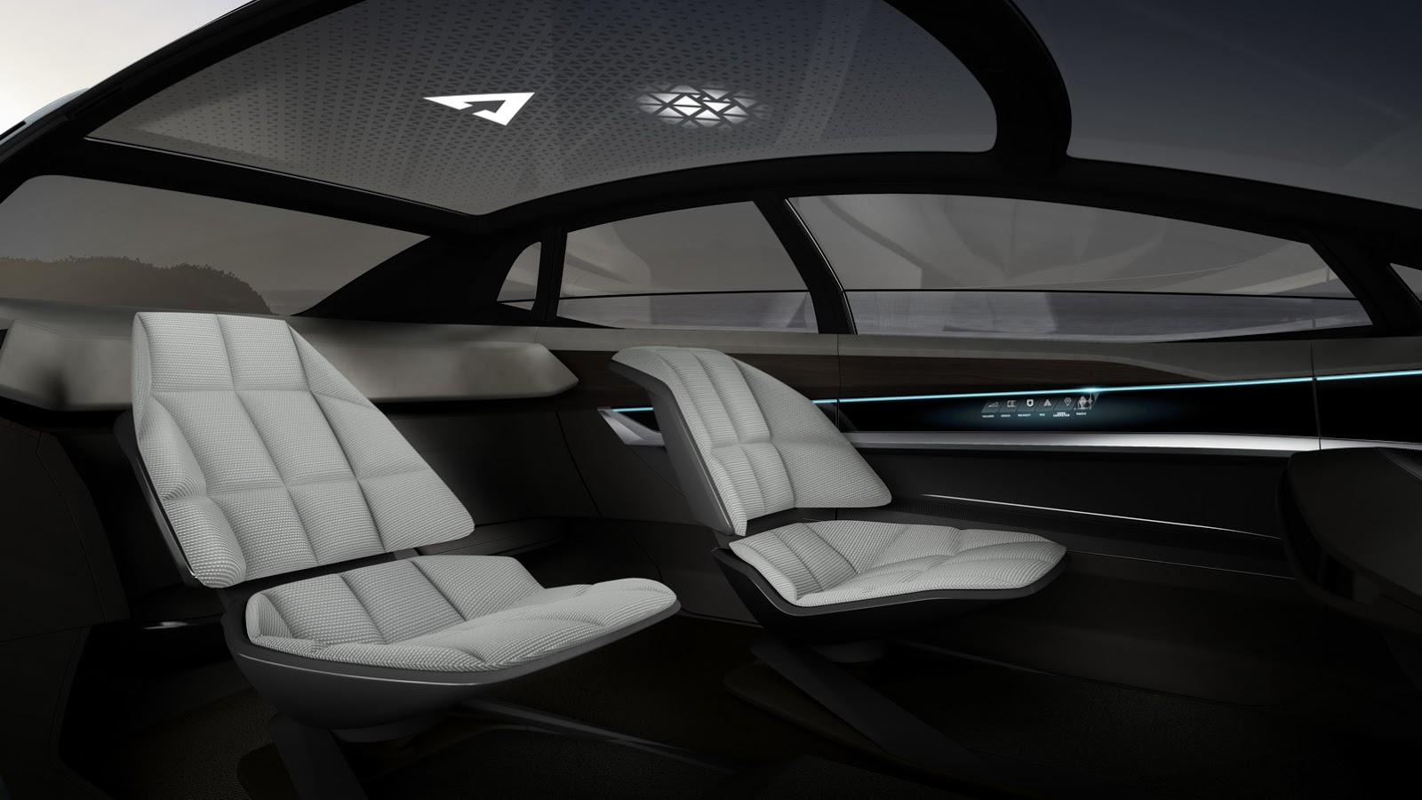 audi-aircon-frankfurt-concept-20