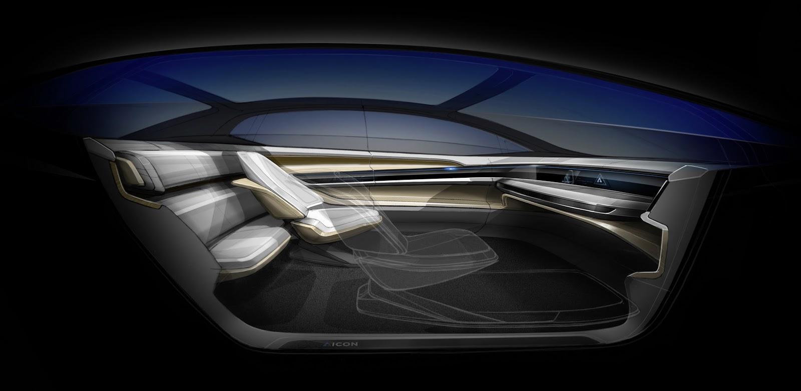 audi-aircon-frankfurt-concept-40