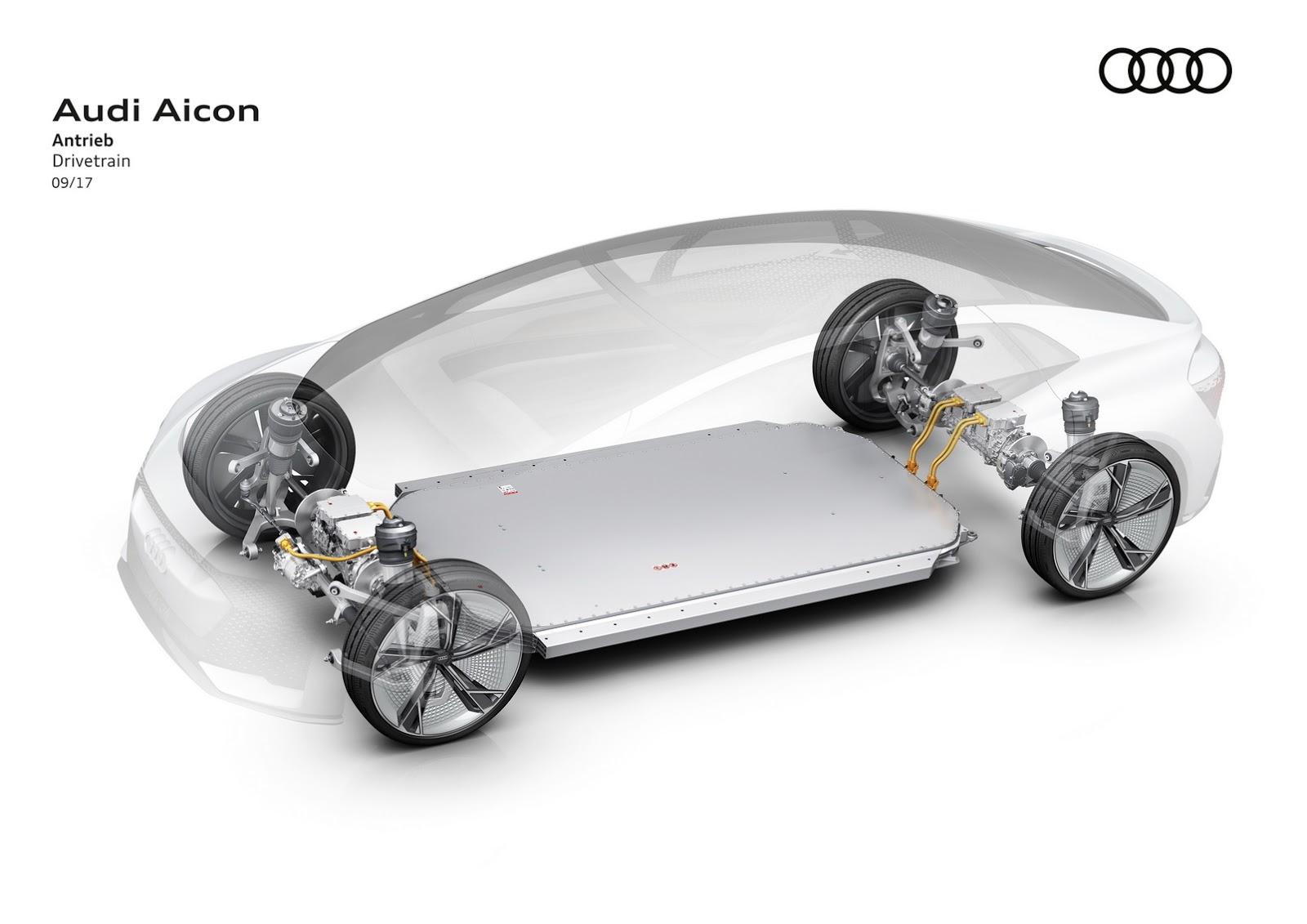 audi-aircon-frankfurt-concept-45