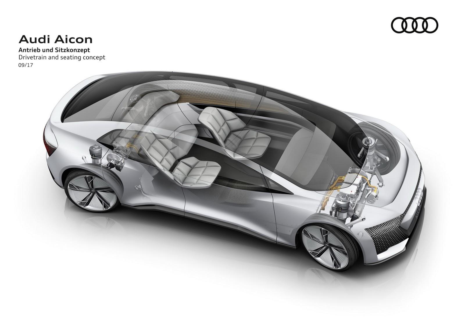 audi-aircon-frankfurt-concept-48