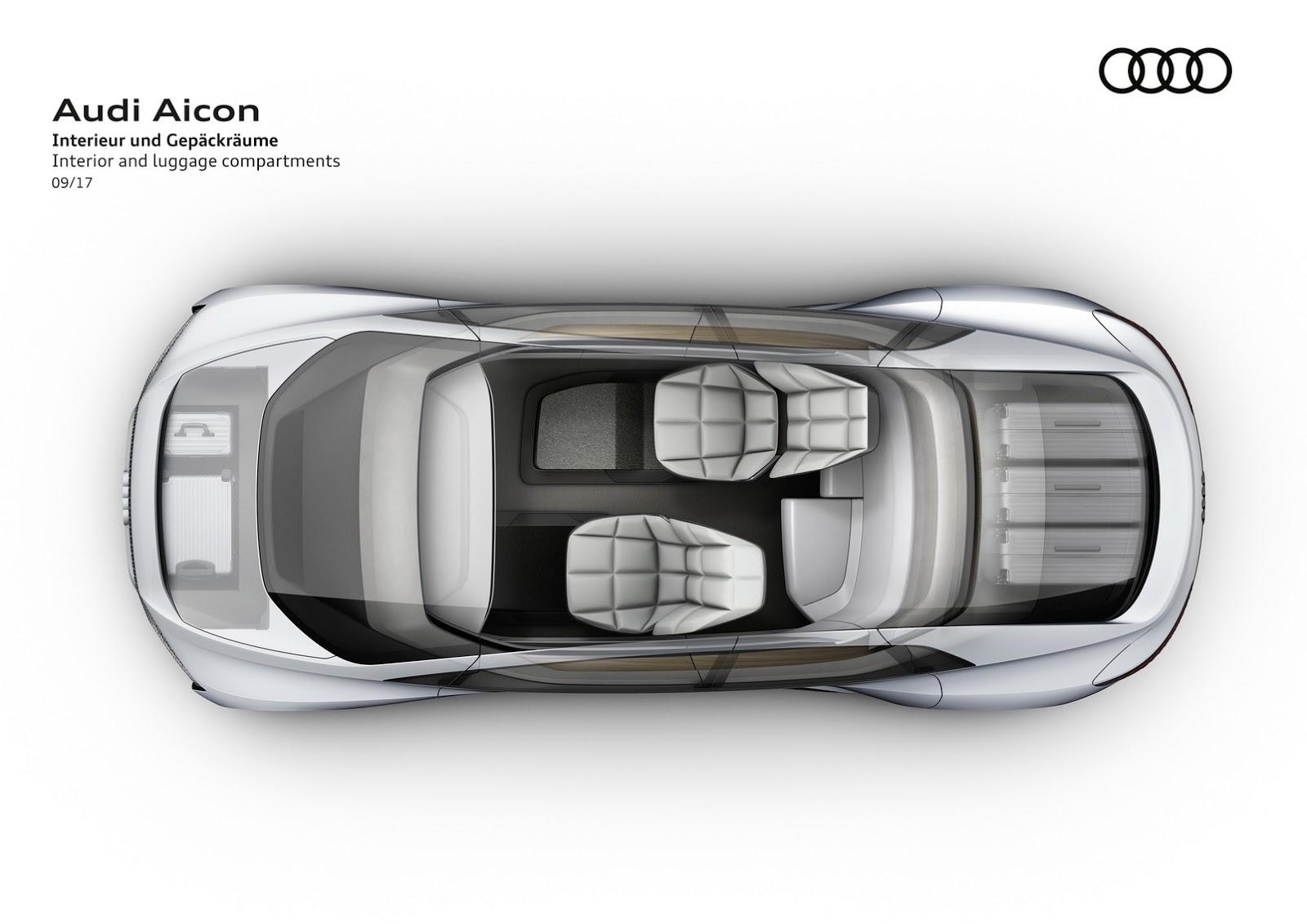 audi-aircon-frankfurt-concept-9