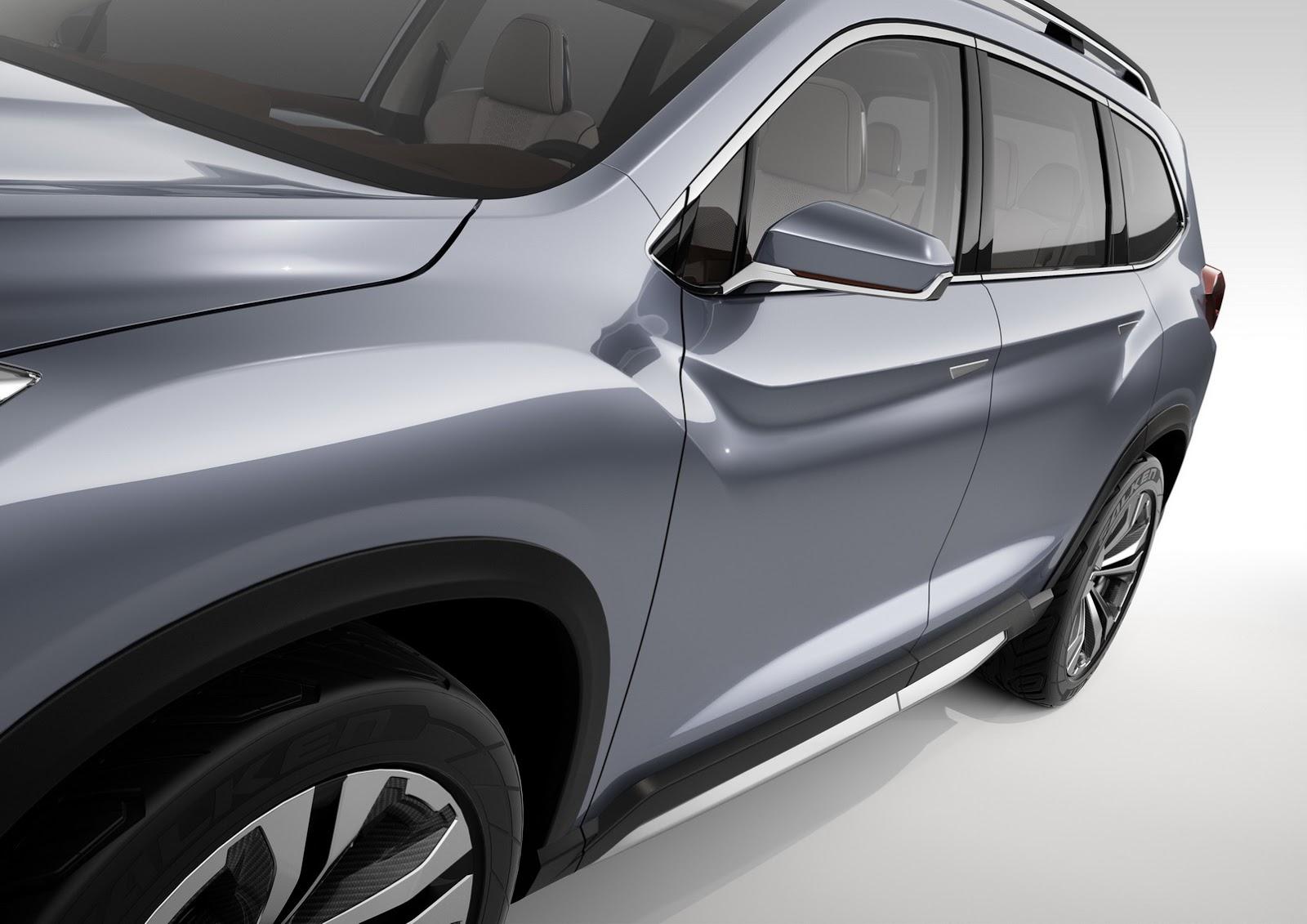 Subaru_Ascent_concept_01