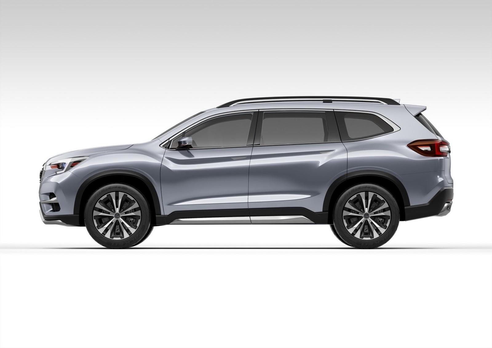 Subaru_Ascent_concept_04