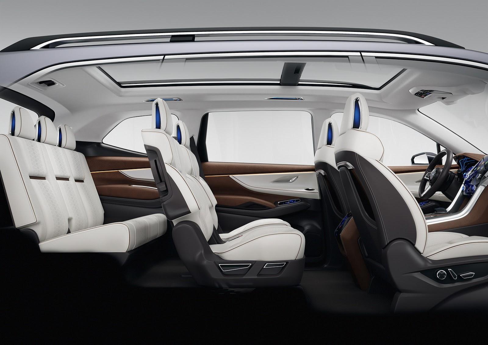 Subaru_Ascent_concept_08