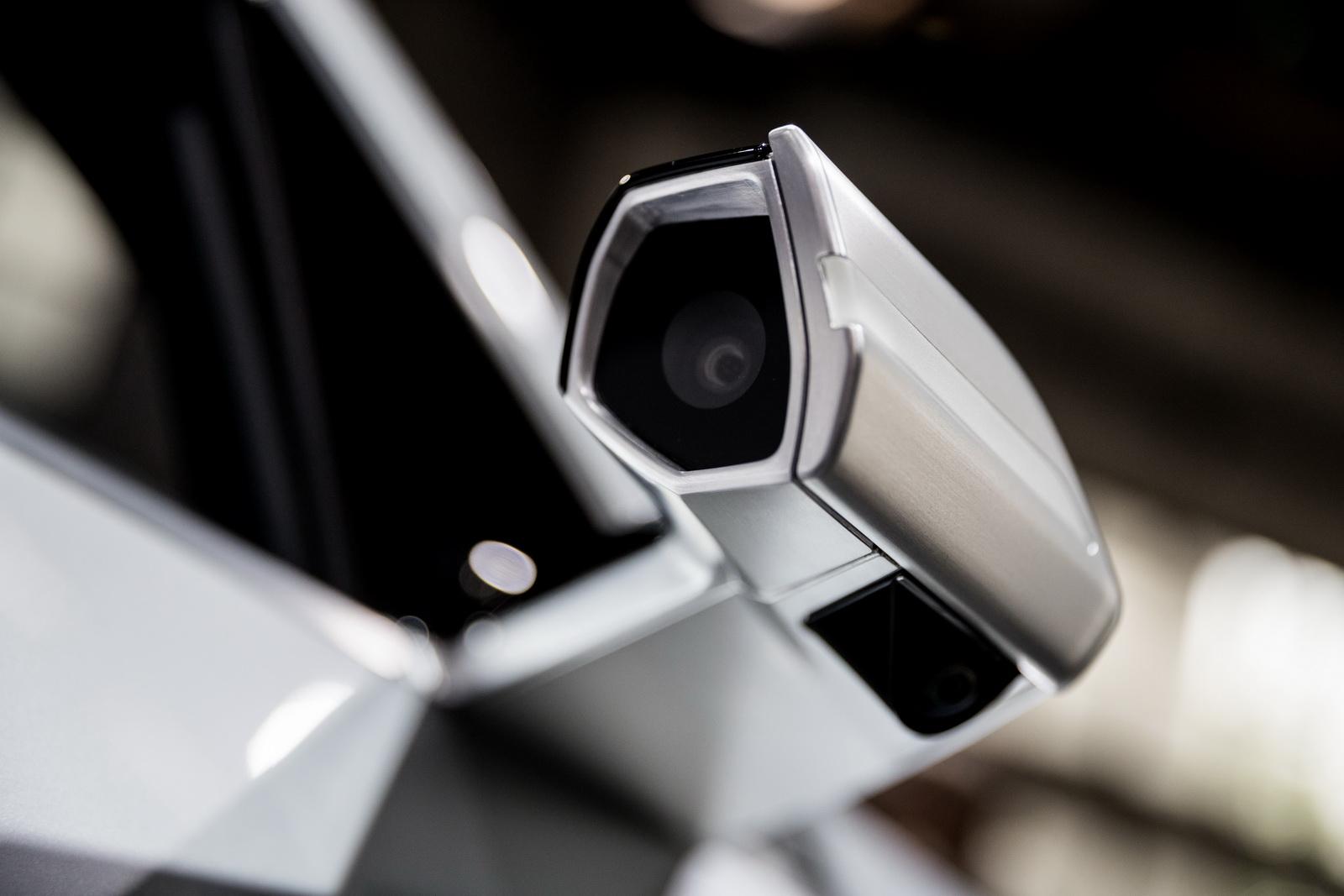 Audi e-tron Sportback concept (42)