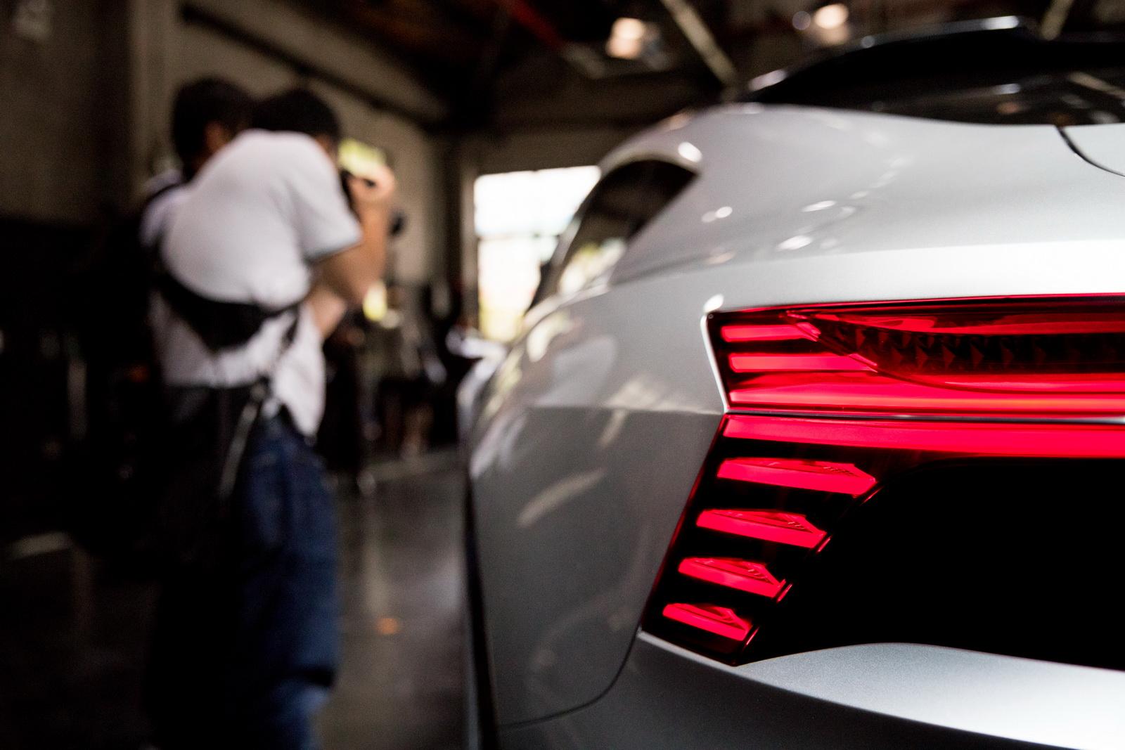 Audi e-tron Sportback concept (43)
