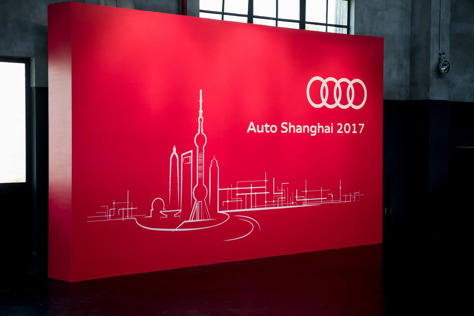 Audi e-tron Sportback concept (48)