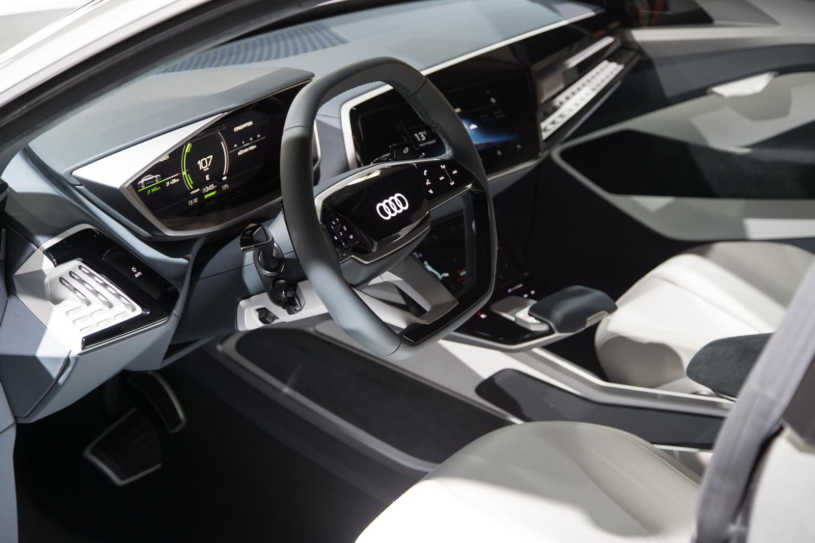 Audi e-tron Sportback concept (52)