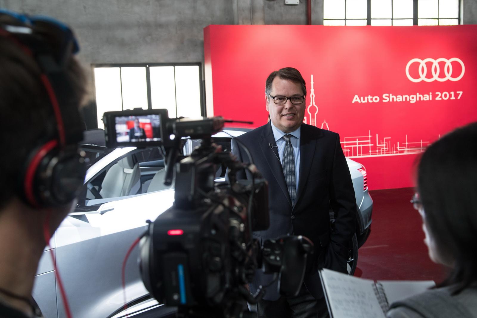 Audi e-tron Sportback concept (54)