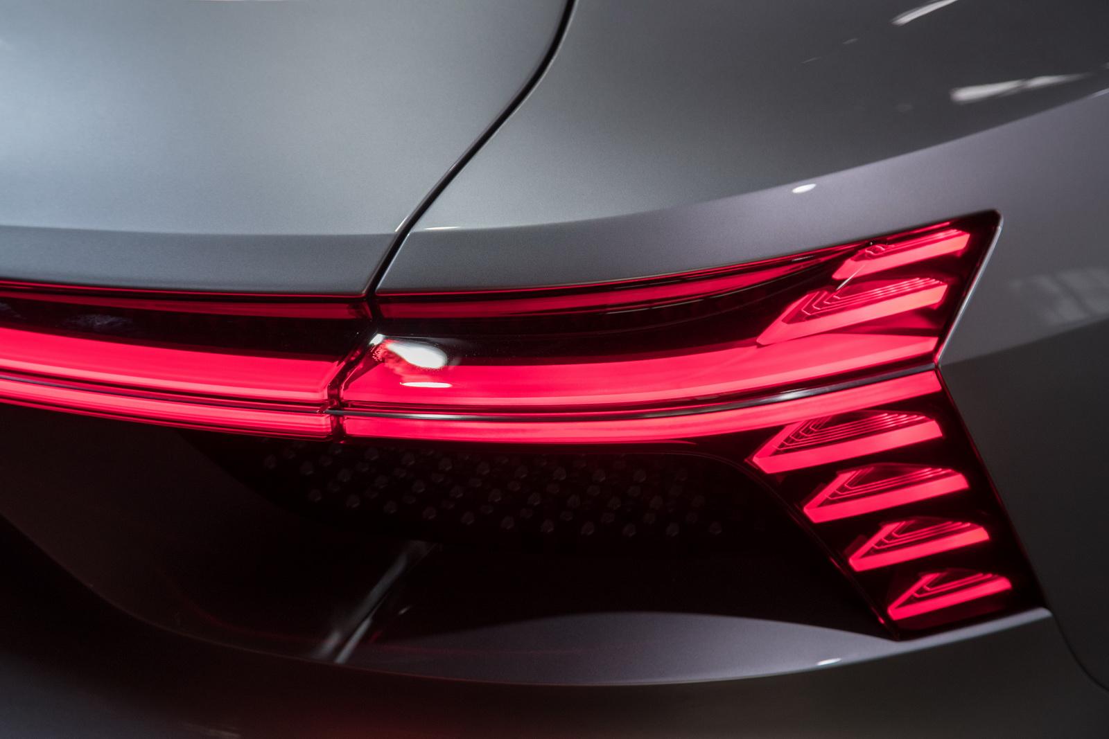 Audi e-tron Sportback concept (56)