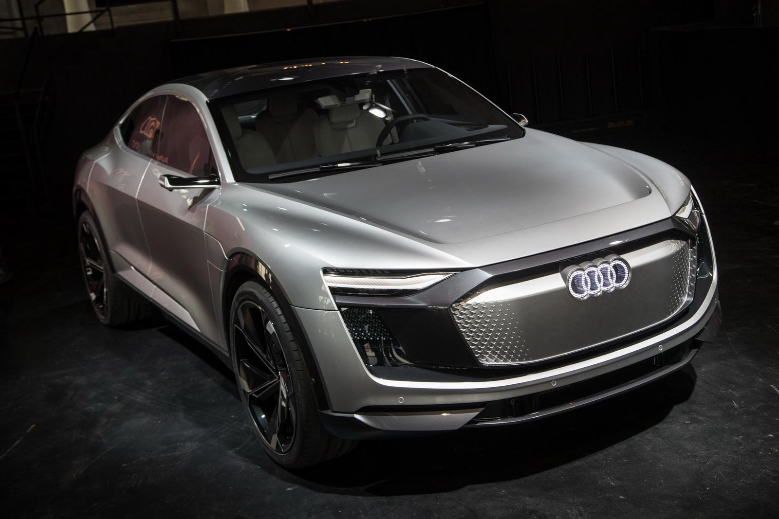 Audi e-tron Sportback concept (58)