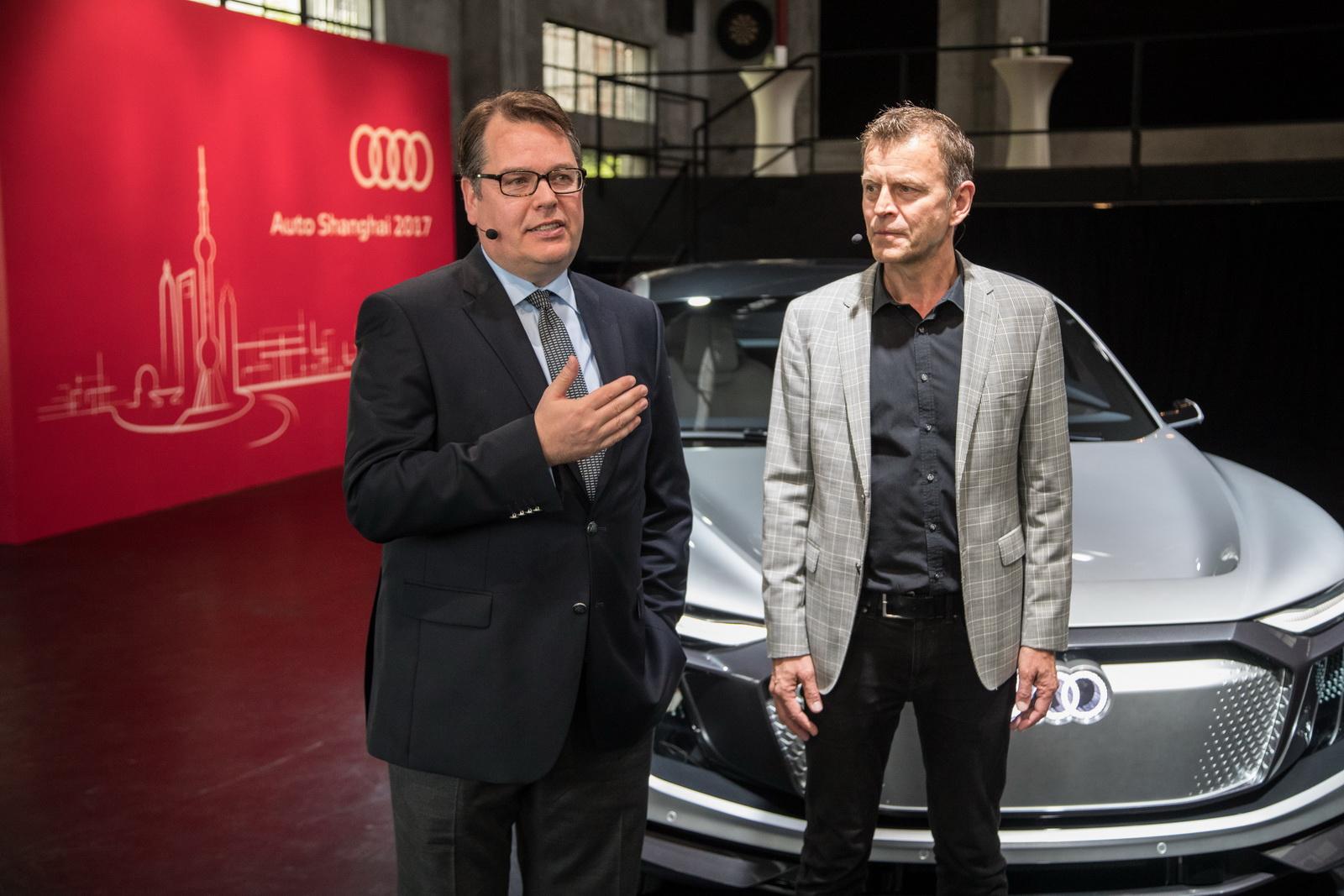 Audi e-tron Sportback concept (61)