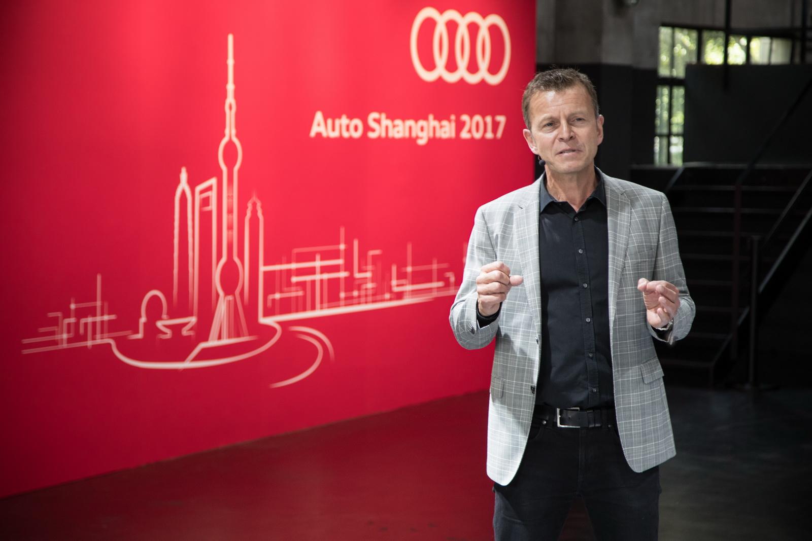 Audi e-tron Sportback concept (62)