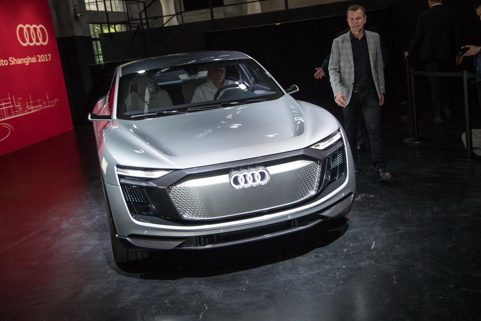 Audi e-tron Sportback concept (63)