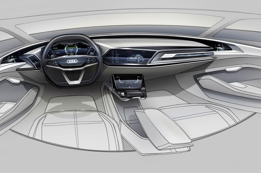 Audi-e-tron-Concept-2