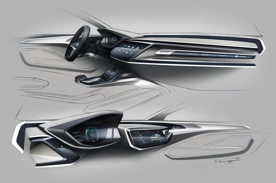 Audi-e-tron-Concept-3