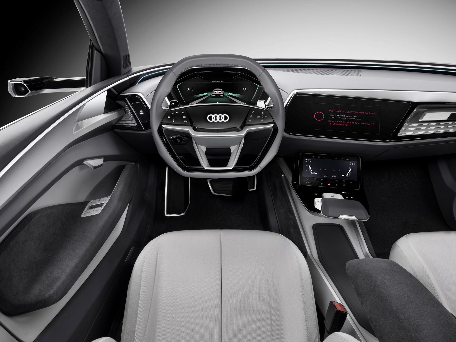 Audi Elaine Concept (9)