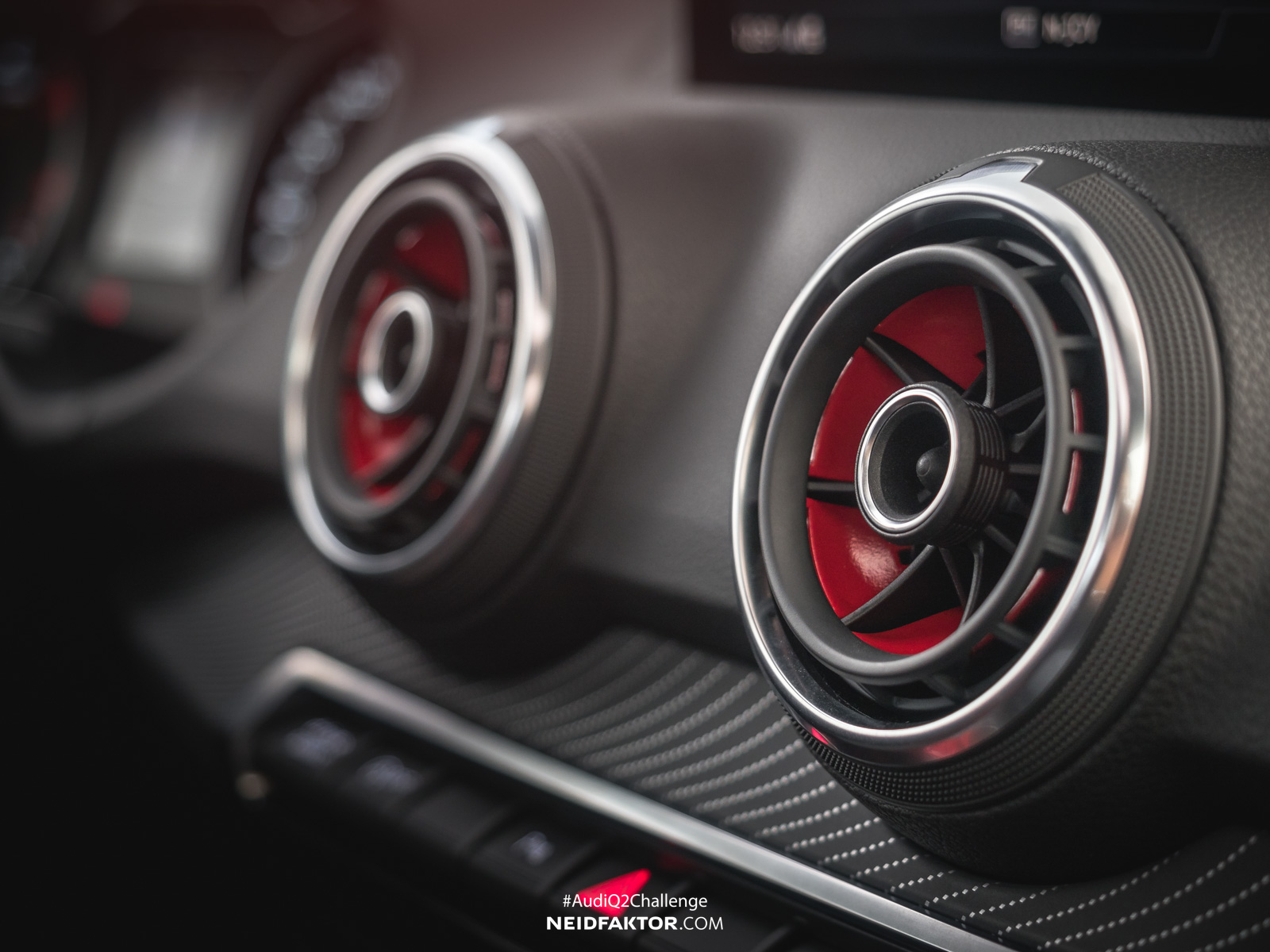 Audi Q2 by Neidfaktor (11)
