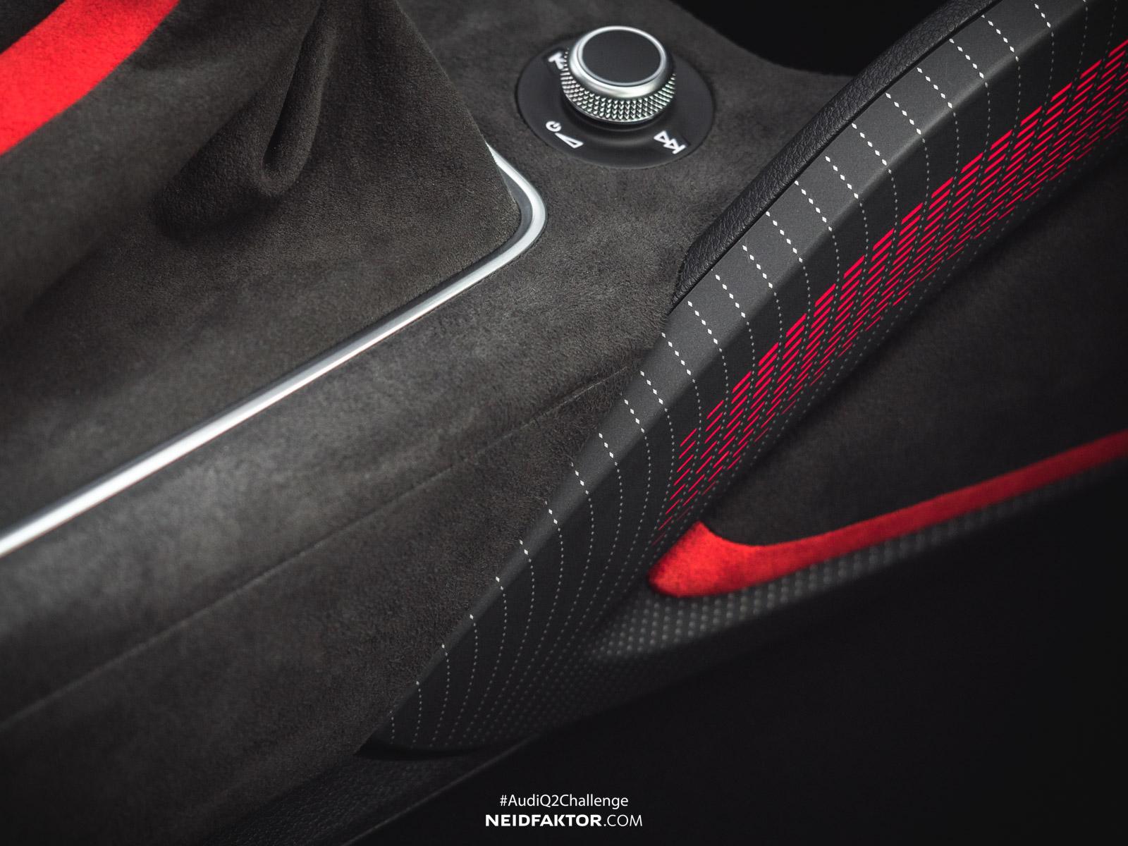 Audi Q2 by Neidfaktor (12)