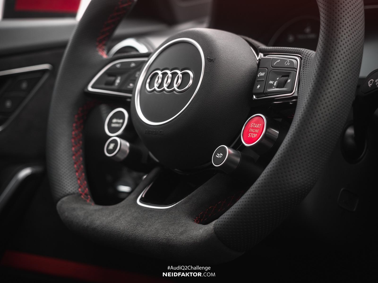 Audi Q2 by Neidfaktor (14)